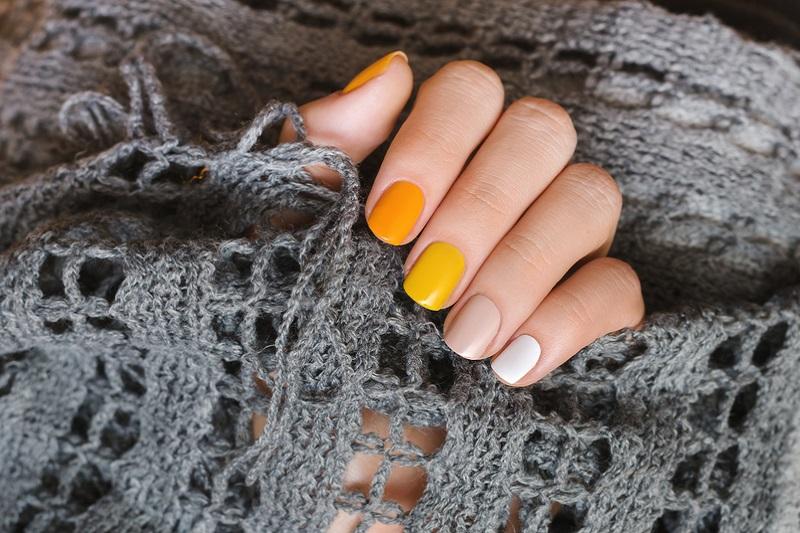 Trendy Nail Spa   Nail salon 75093   Plano, TX